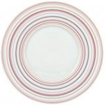 Attraction Rose Dinnerware | Gracious Style