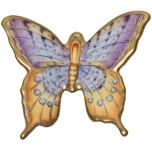 Flights of Fancy Butterflies