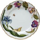 Pannonian Garden Dinnerware | Gracious Style