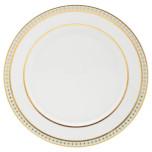 Galaxie Dinnerware