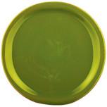 Basilico Green Dinnerware by Vietri | Gracious Style