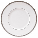 Excellence Grey Dinnerware