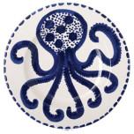 Blu Mare Dinnerware by Vietri   Gracious Style