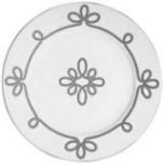 Brandebourg Platinum Dinnerware (Special Order) | Gracious Style