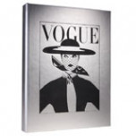 Graphic Image Books | Gracious Style