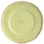 Bellezza Celadon Dinnerware