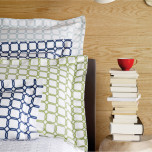 Sferra Barrington Duvet Covers and Shams | Gracious Style