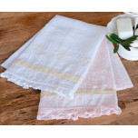 Belle Hand Towels