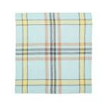 Bonnie Brae Linen Tea Towel 27x27