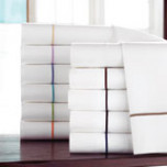 Boutique Sheets | Gracious Style