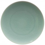 Crackle Celadon Dinnerware