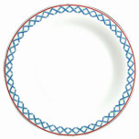 Chinatown Dinnerware by Home, James! | Gracious Style
