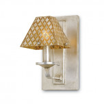 Julia Rose Wall Sconce