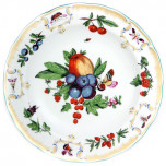 Duke of Gloucester Dinnerware | Gracious Style