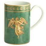 Mottahedeh Gabriel Green Mug
