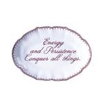 Energy Verse Tray