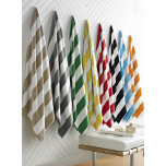 Cabana Stripe Beach Towel 40 x 70 in