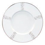 Carrousel Dinnerware (Special Order)