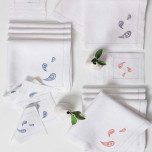 Carlen Table Linens