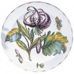 Chelsea Botanicals Dinnerware | Gracious Style