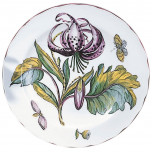 Chelsea Botanicals Dinnerware