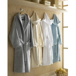 Contempo Bathrobe