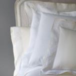 Cornova Bedding | Gracious Style