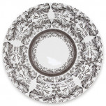 Yorkshire Hedgerow Dinnerware | Gracious Style