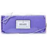 Lavender Dryer Sachet-2 pack | Gracious Style
