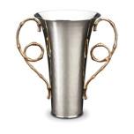 Evoca Vase | Gracious Style