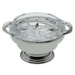 Perles Individual Caviar Cup