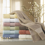 Elegance Bath Towels