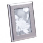 Graphic Image Picture Frames and Albums | Gracious Style