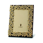 Garland Gold Picture Frame