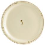 Fiori di Bosco Dinnerware by Vietri | Gracious Style