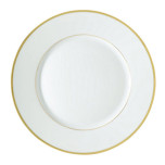 Fontainebleau Gold Dinnerware