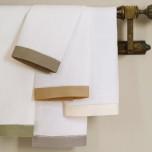Filo Tip Towel 14X20 Set Of 2