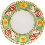 Campagna Gallina (Rooster) Dinnerware