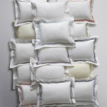 Grande Hotel Bedding | Gracious Style