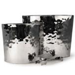 Mary Jurek Festiva Ice Champagne Bucket | Gracious Style Official Retailer