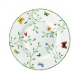 Wing Song Bread & Butter Plate 6.5 in