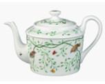 Wing Song Tea Pot 6 Cup