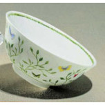 Wing Song Soup Bowl 4.5 in