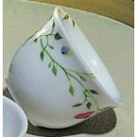 Wing Song Sake Cup 2 oz