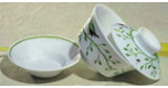 Wing Song Chinese Tea Set 4.5 oz