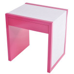 oomph Harbour Island Side Table