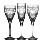 Imperial Clear Stemware