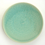 Tourron Traditional Jade Dinnerware | Gracious Style
