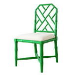 Bungalow 5 Seating | Gracious Style