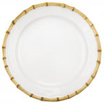 Classic Bamboo Dinnerware